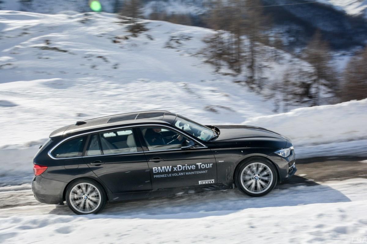 BMW-335d-Touring