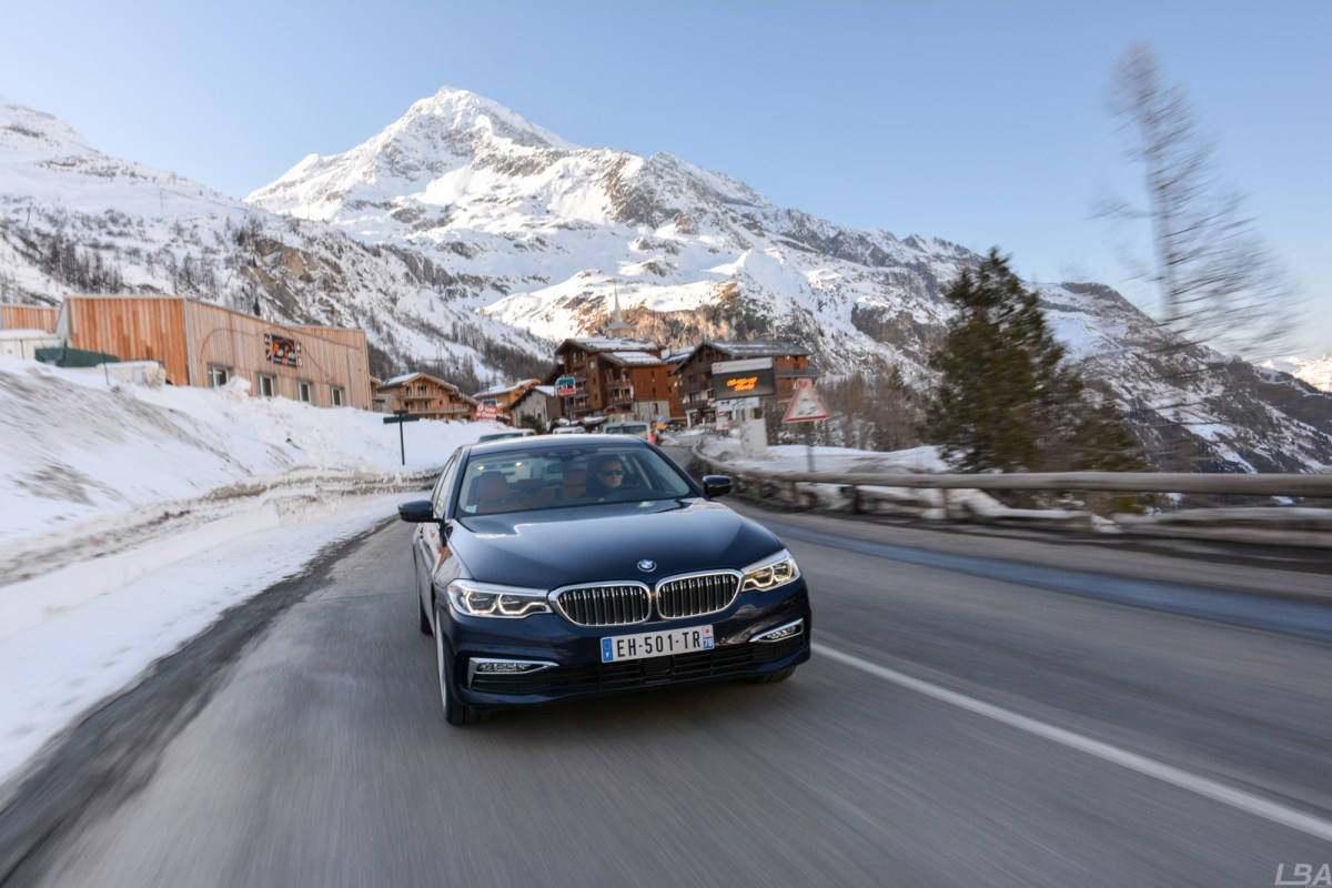 BMW-serie5-530d