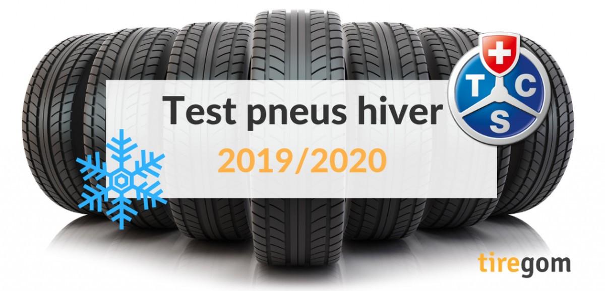 Pneu Hiver Comparatif >> Quel Est Le Meilleur Pneu Hiver 2019 Le Billet Auto