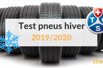 Meilleur Pneu Hiver >> Quel Est Le Meilleur Pneu Hiver 2019 Le Billet Auto