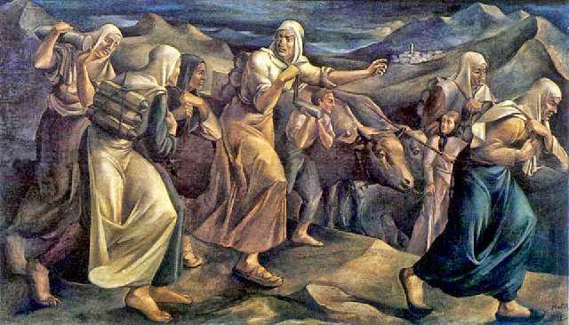 ruhi arel kurtuluş savaşı eserleri ile ilgili görsel sonucu