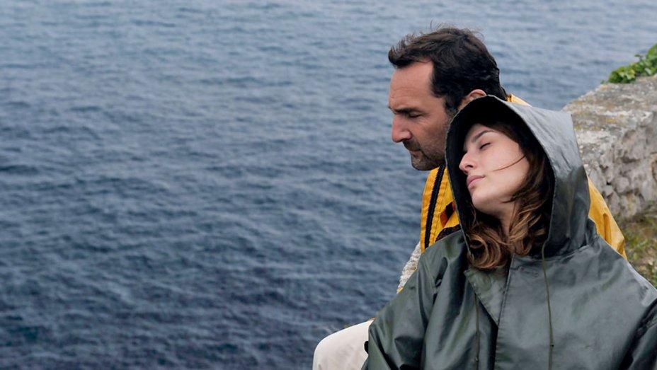 """Résultat de recherche d'images pour """"plonger film mélanie laurent"""""""
