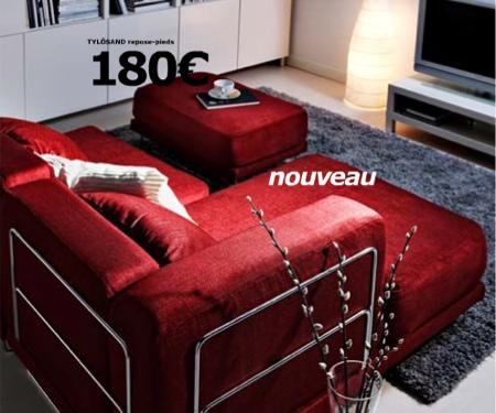 20 Nouveautés Ikea Incontournables
