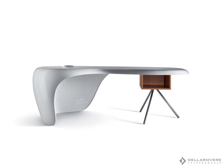 Bureau De Direction Design Et Original Uno
