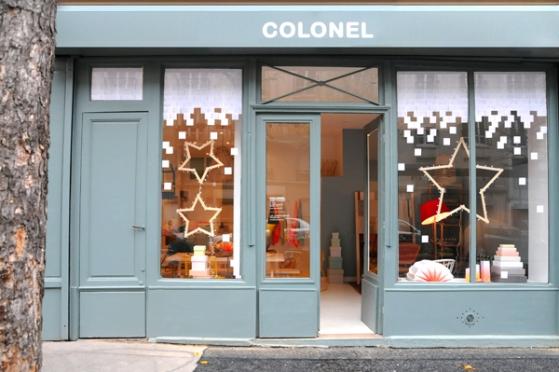 boutique de deco free cot sud with boutique de deco great accessoires de dcoration limoux. Black Bedroom Furniture Sets. Home Design Ideas