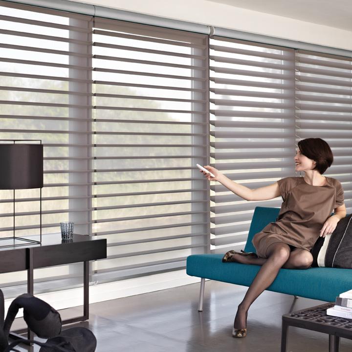 http www leblogdeco fr les 25 plus beaux stores contemporains de luxaflex