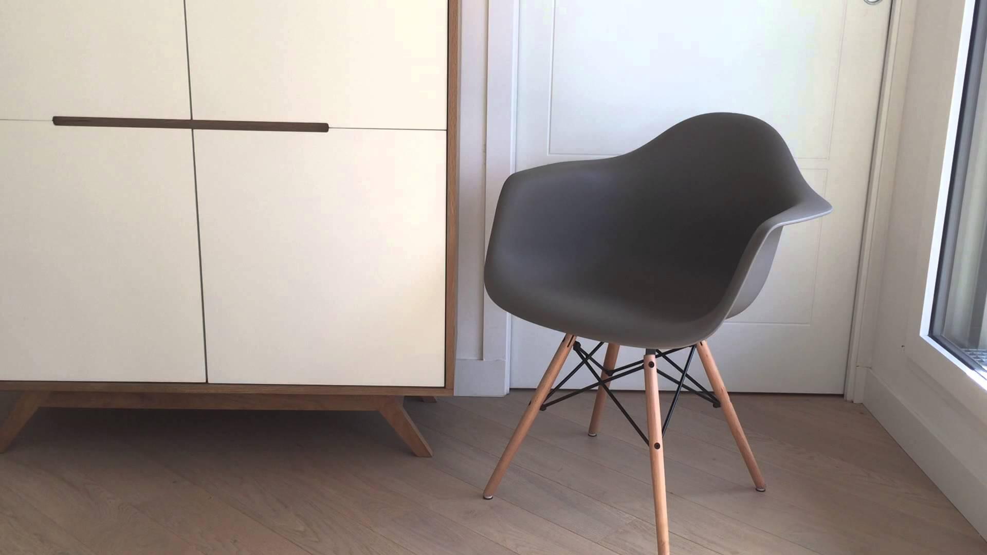 Chaise Design Slection De Chaises Design Pas Chre Et