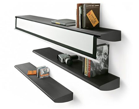 ecran home cinema pour vid oprojecteur macintom. Black Bedroom Furniture Sets. Home Design Ideas