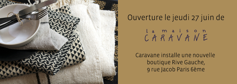 Caravane Rive Gauche-1