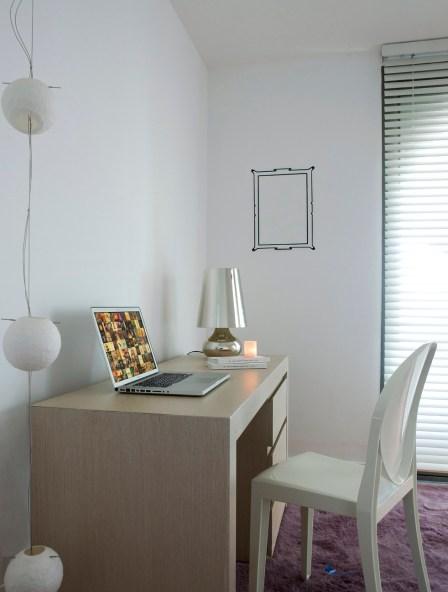 bureau blanc MLC - 3
