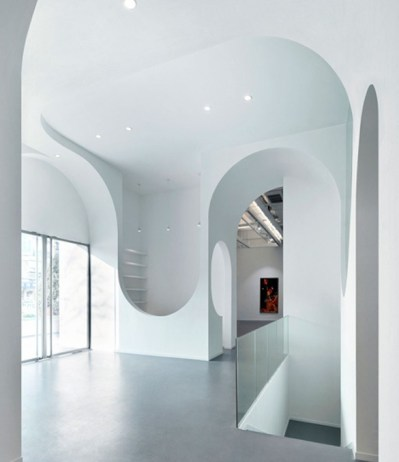 Hongkun-curved-interior-2-by-penda - copie