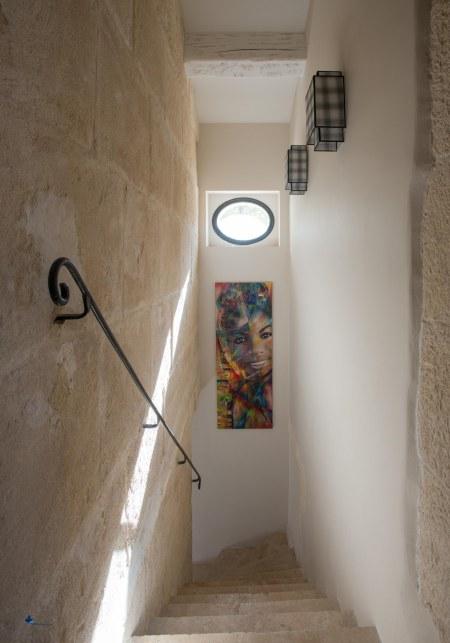 Escalier-logl-MLC