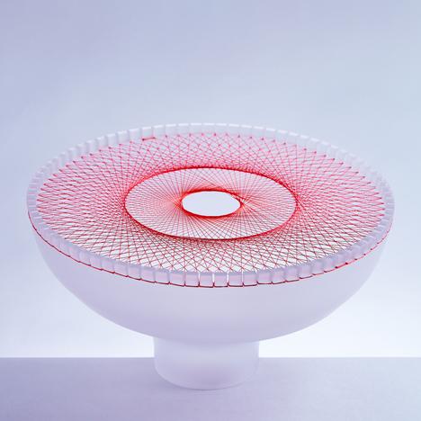 Bloom-by-Jun-Murakoshi-red