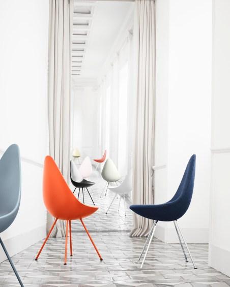 drop-Arne-Jacobsen-couleurs