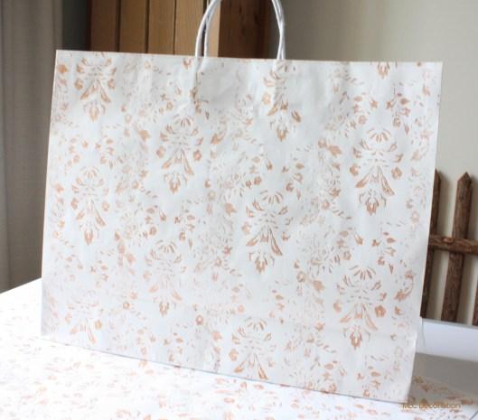 sac-kraft-blanc-décor-MLC_Déco
