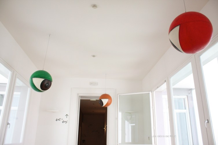 3-yeux-Hotel-Bellini-Napoli-MLC