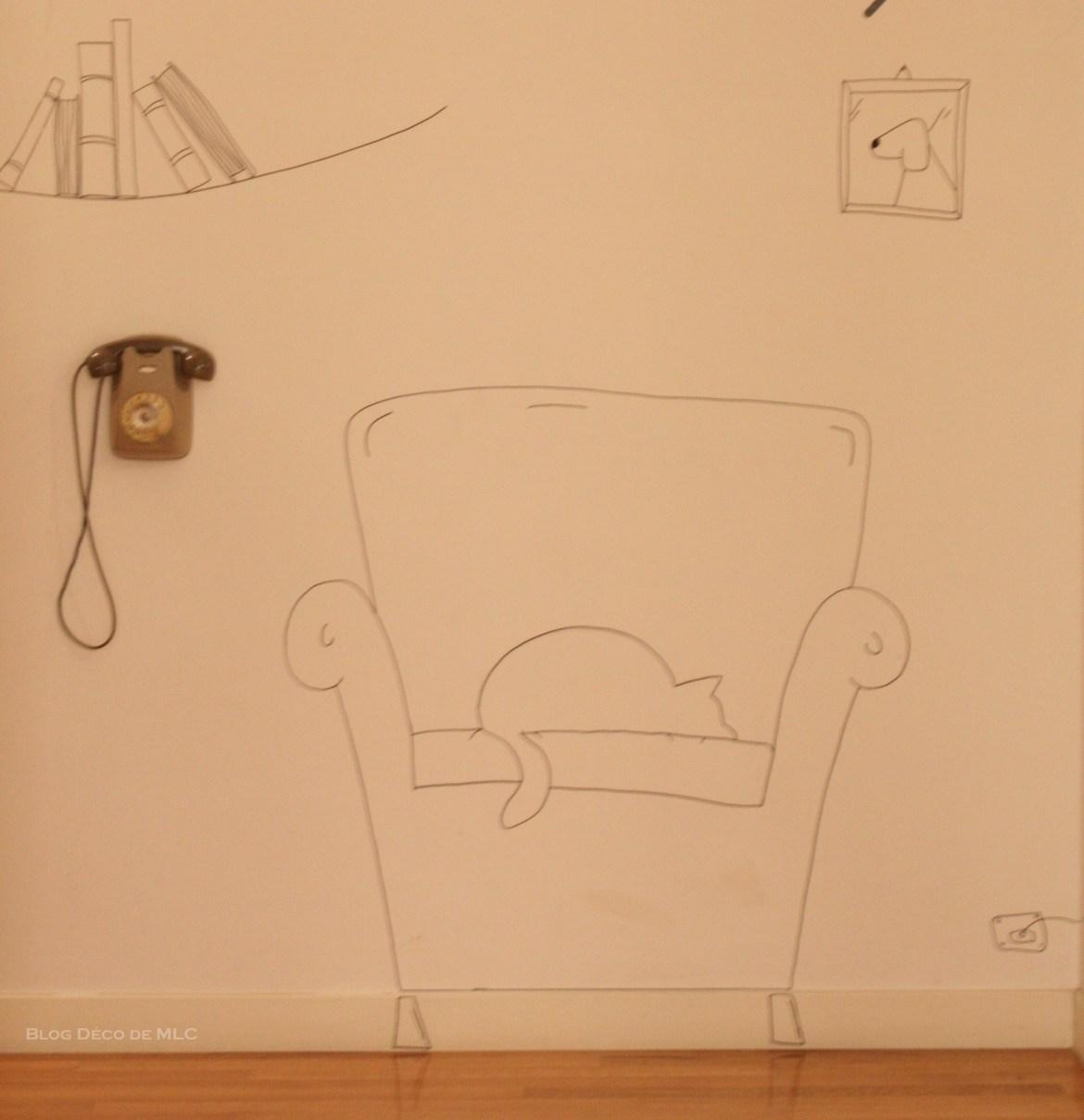 fauteuil-hotel-Bellini-Cocchia-Blog_deco_MLC
