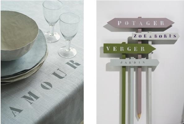 pochoirs-mariage-MLC