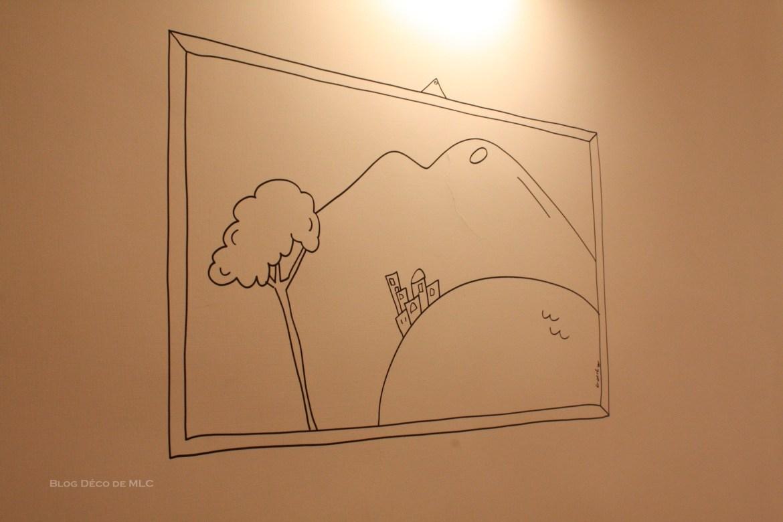 tableau-montagne-Bellini-Cocchia-blog_deco_MLC