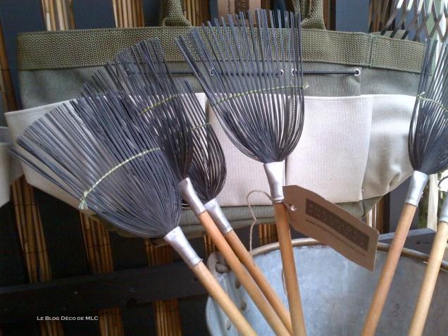 tapettes mouches-blog-MLC
