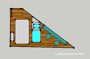 Aménagement-chambre-triangulaire-3