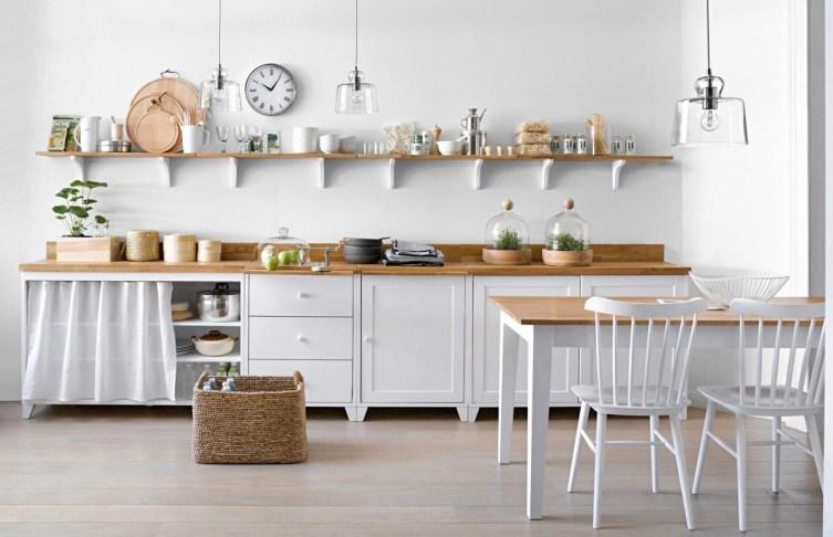 Cuisine-meuble-independant-AMPM
