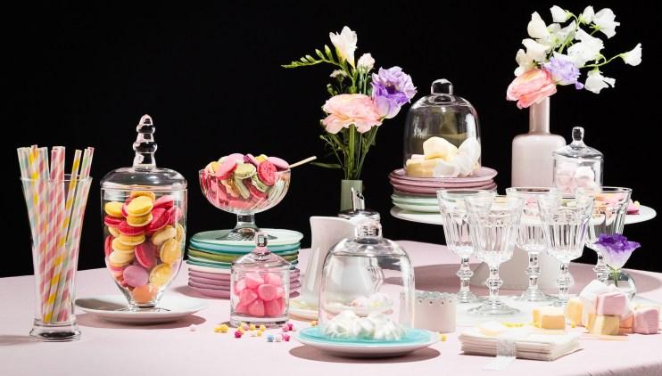Déco-soirée-anniversaire-options-buffet-bonbons