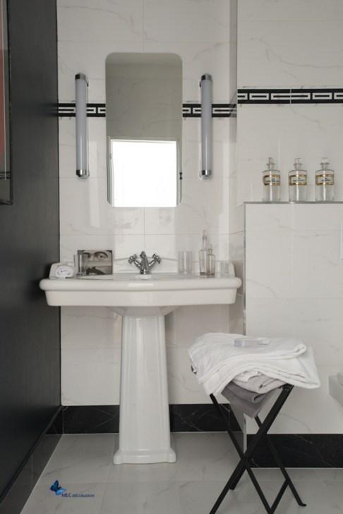 salle-de-bain-blanche-deco-MLC
