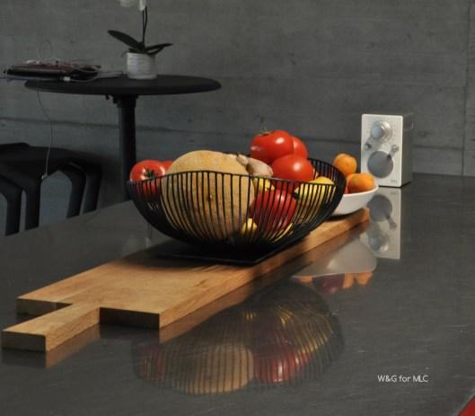 Villa-design-déco-naturelle