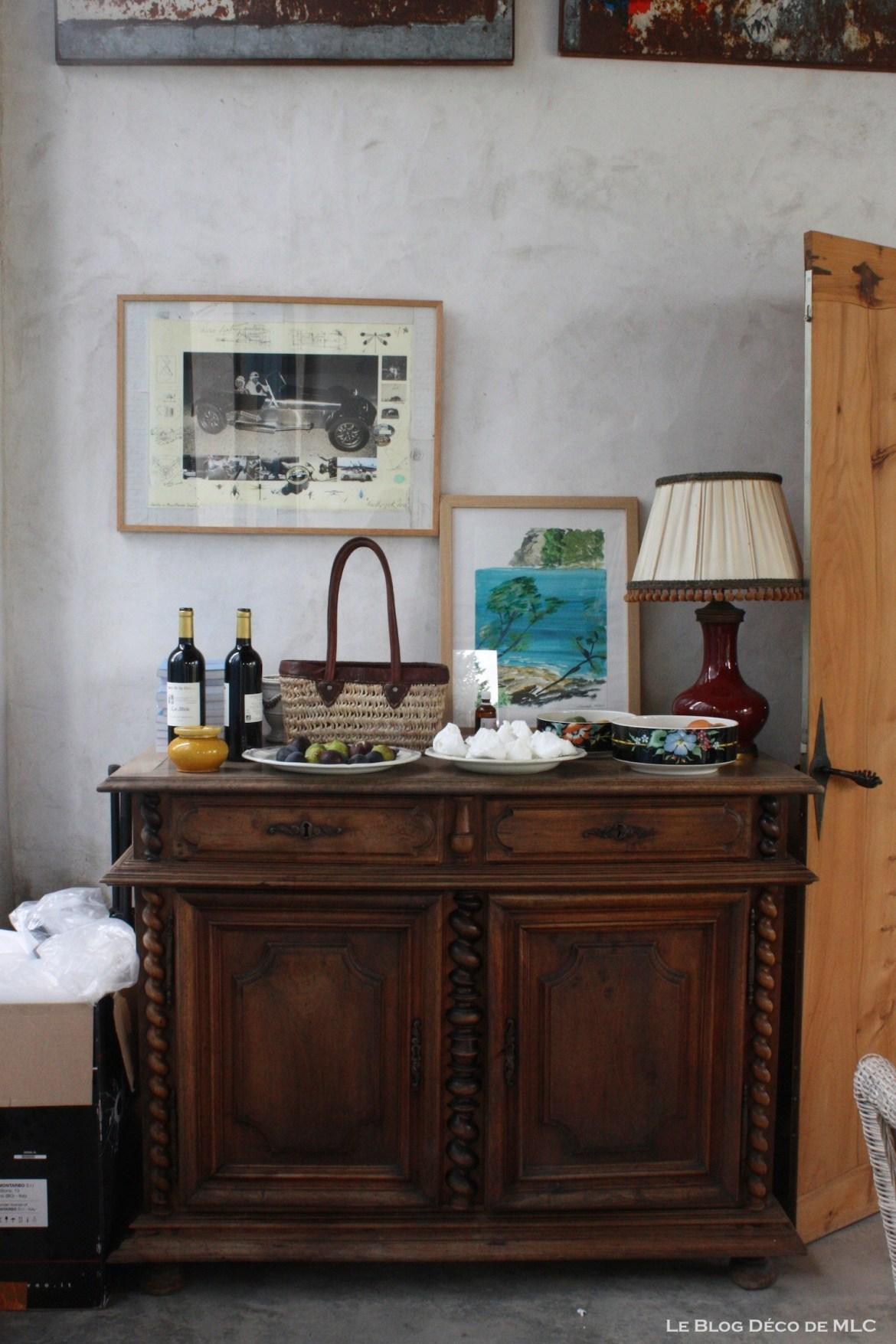 maison-en-provence-buffet