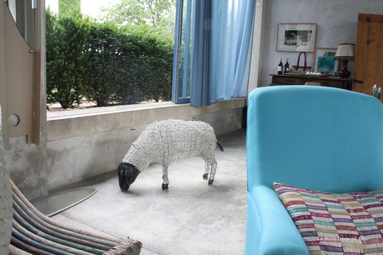 maison-en-provence-mouton