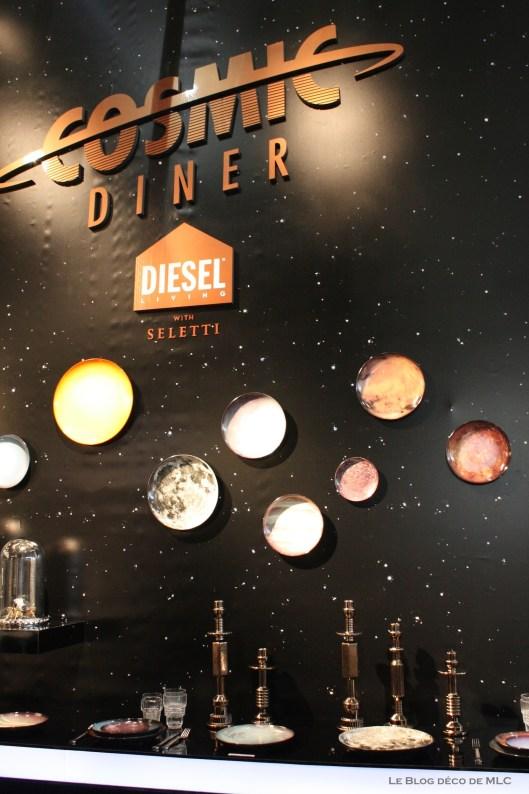 Maison-et-objets-14-Seletti-cosmic-diner2