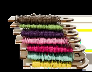 Decor-table-ficelle-colorée-options-eboutique