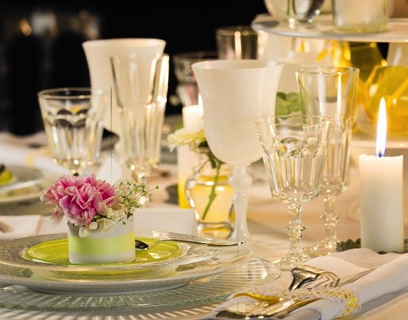 mariage-decor-table-par-styliste-Options-verres-3