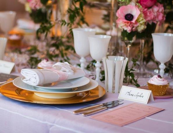 mariage-decor-table-par-styliste-Options-verres