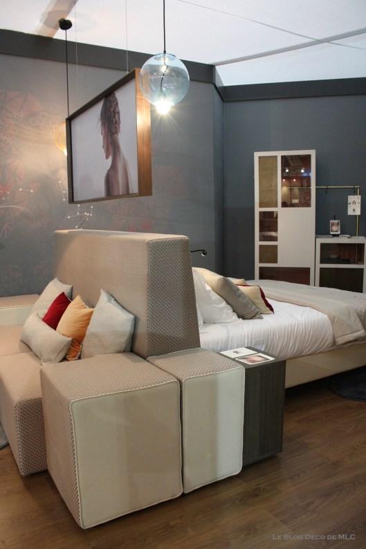 Chambre-306-par-Faburel-Gain-lit