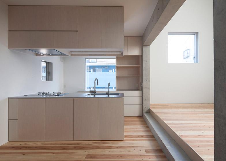 cuisine-meuble-element-hauteur-suspendu-House-K-by-K2YT