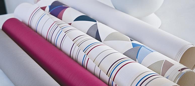 Intérieur-scandinave-par-Esprit-papiers-peint-rouleaux