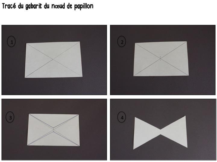DIY-déco-facile-noeud-de-papillon-en-papier-tracé-gabarit