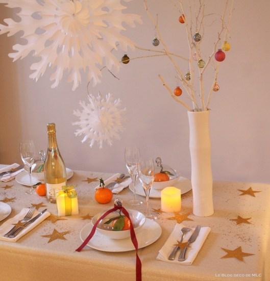 ma-deco-de-table-de noel-table-et-flocon-options-boutique