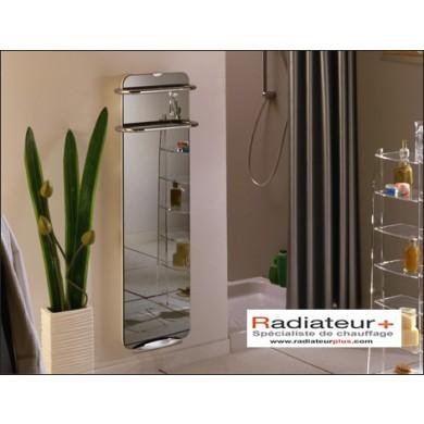 radiateurs-design-deco-seche-serviettes-miroir-salle de bain