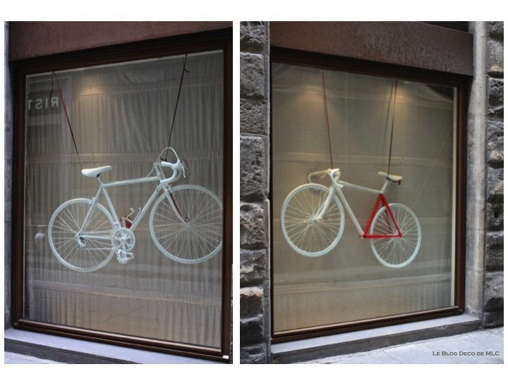 Accrocher-son-vélo-sur-un-mur-ruban-deco