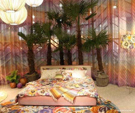 10-chambres-déco-colorées-pour-sinspirer-Missoni
