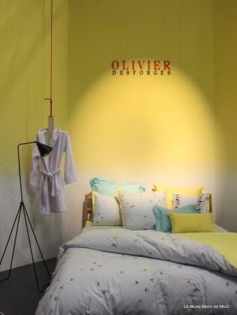 10-chambres-déco-colorées-pour-sinspirer-jaune-olivier-Desforge