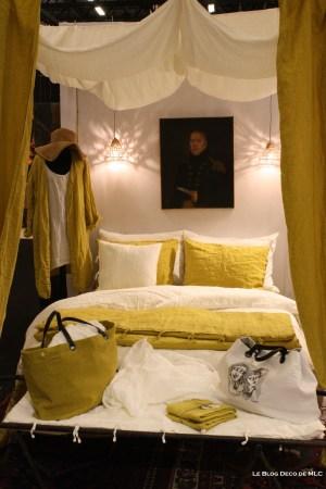 10-chambres-déco-colorées-pour-sinspirer-sous-tente