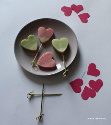 DIY-ST-Valentin-Coeur-gourmand-pate-amande-piques