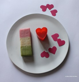 DIY-ST-Valentin-Coeur-gourmand-pate-amande