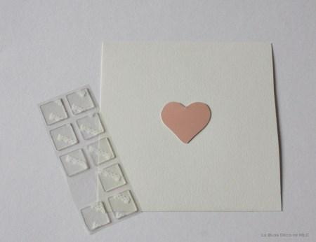DIY-deco-coeur-epingle-Valentine-s-day-coeur-pastille