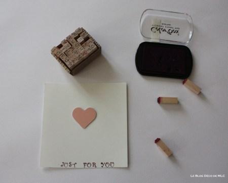 DIY-deco-coeur-epingle-Valentine-s-day-tampons