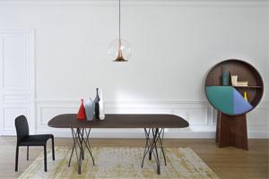 Design-la-couleur-s-invite-sur-les-meubles-en-bois-coedition